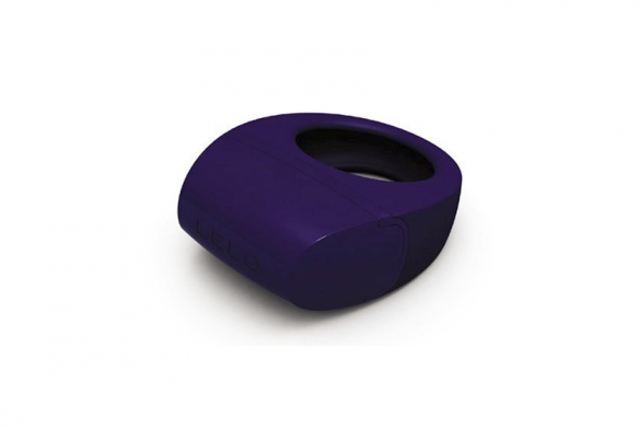 lelo bo review