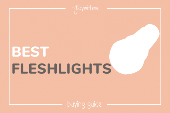 best fleshlights