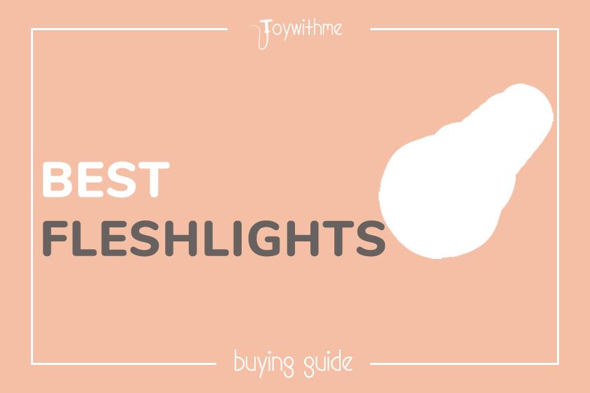 16 Best Fleshlights in 2018