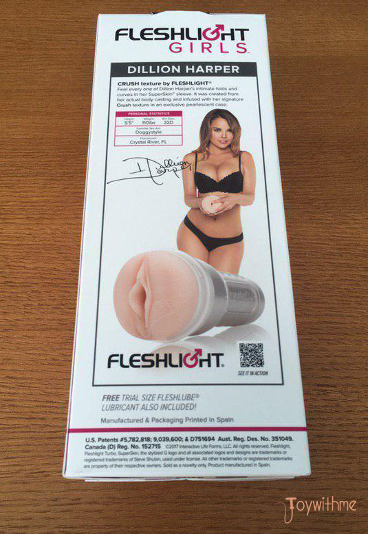 fleshlight-package