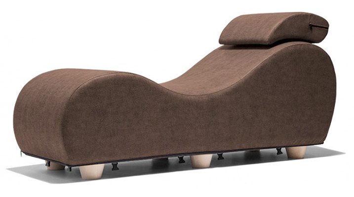 liberator black label esse chaise ii