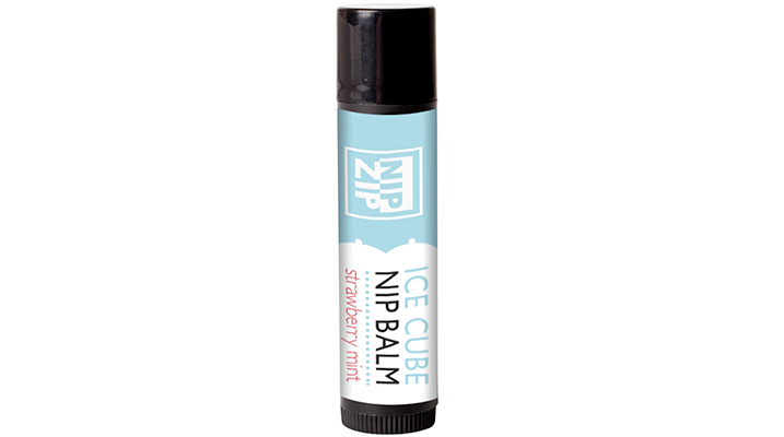 nip zip nipple balm