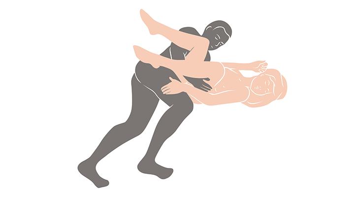 spork seks pozisyonu