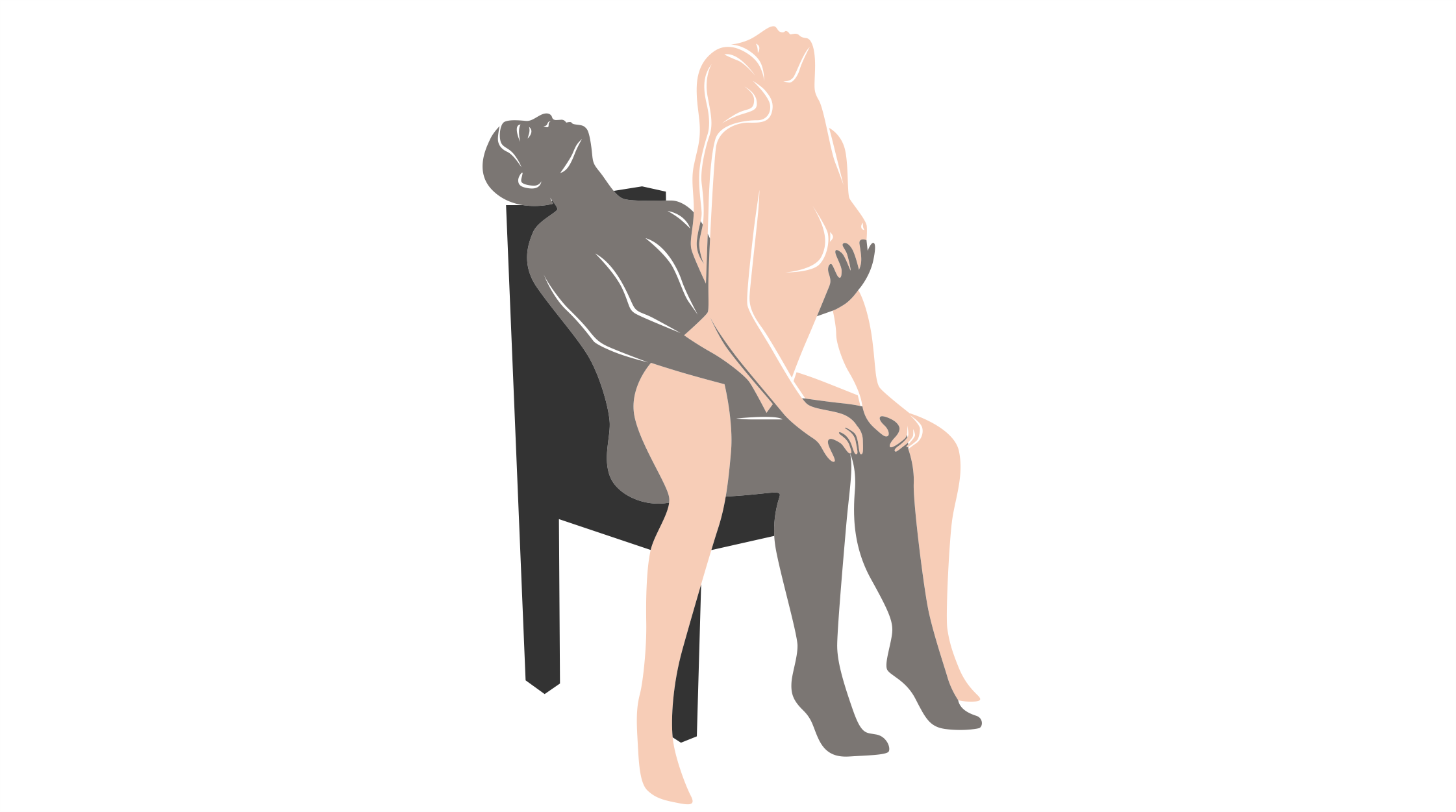 the zeal sex position
