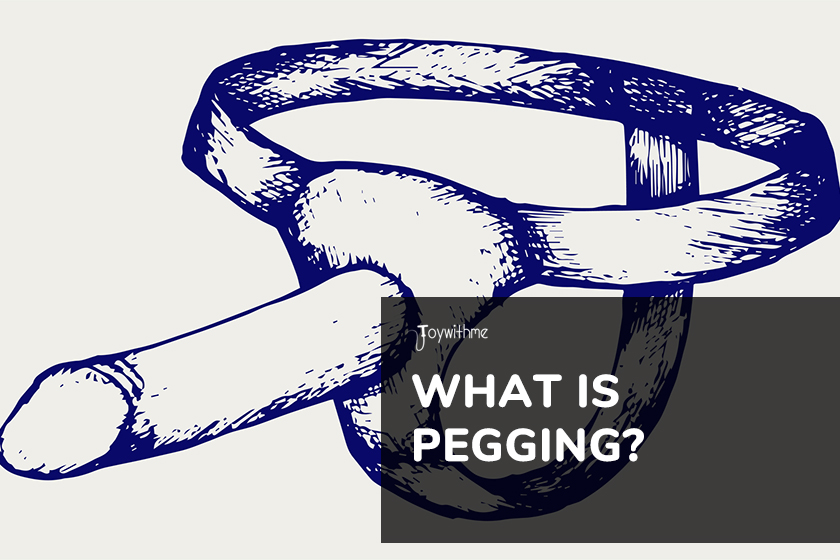What Is Pegging and How to Do It Right?